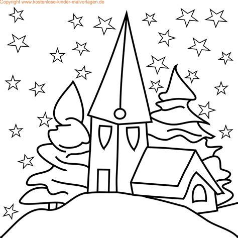 Kostenlose Vorlagen Weihnachten Weihnachten Malvorlagen Weihnachtsglocken Malvorlagen