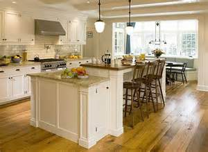 Kitchen Island With Breakfast Bar by Install Kitchen Islands With Breakfast Bar Iecob Info