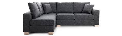 Vancouver Sectional Locally Made Sectionals In Vancouver Sectional Sofas Vancouver