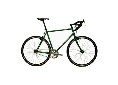 gambar sepeda community sepeda gipsy jogja sepeda woodside cewek
