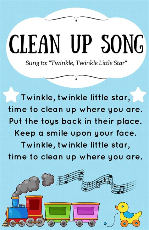 kindergarten activities music best 25 kindergarten songs ideas on pinterest songs for