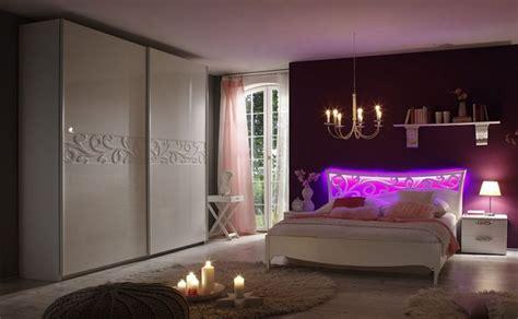 erotische ideen fürs schlafzimmer sch 246 ne bilder f 252 r das schlafzimmer