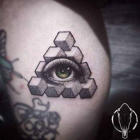 tattoo ink in eyes 310 best all seeing eye tattoos images on pinterest eye