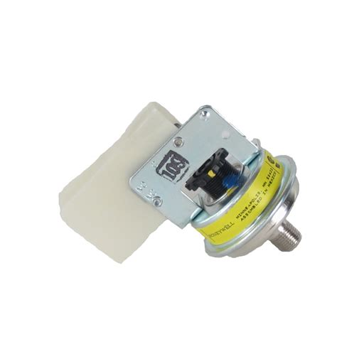 low water pressure in low water pressure switch pictures to pin on pinterest