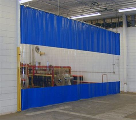 vinyl curtains industrial industrial pvc curtain are market leaders in the supply