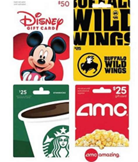 Target 5 Gift Card With Purchase - target 5 bonus with 50 gift cards purchase