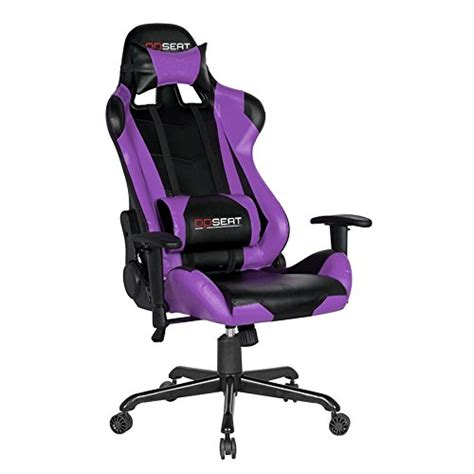 Cheap Gaming Chairs by 10 Cheap Gaming Chairs 100