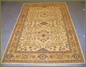 6x9 Area Rugs Home Depot Related Keywords Suggestions For Home Depot Area Rugs