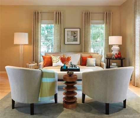beautiful modern living room interior design examples