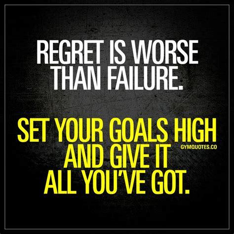 Motivational Quotes Meme - 25 best ideas about motivational memes on pinterest