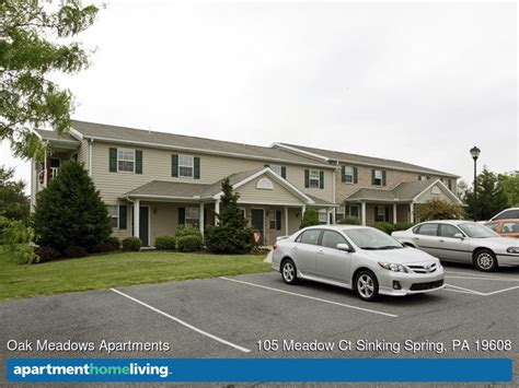 Apartments For Rent Sinking Pa oak apartments sinking pa apartments for