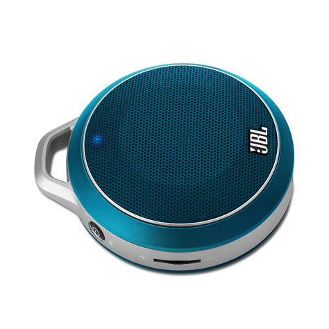 Speaker Jdl jbl micro wireless mini portable bluetooth speaker