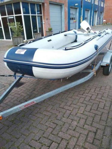 te koop rubberboot tekoop jokion rubber boot advertentie 622148