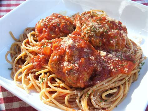 Spaghetti Meatballs Two Ways Beginner Expert by Spaghetti And Meatballs Try This Awesome Sauce