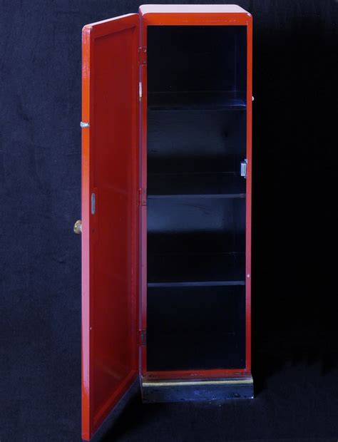 cd schrank cd schrank coca cola automat im retro stil dekoration und