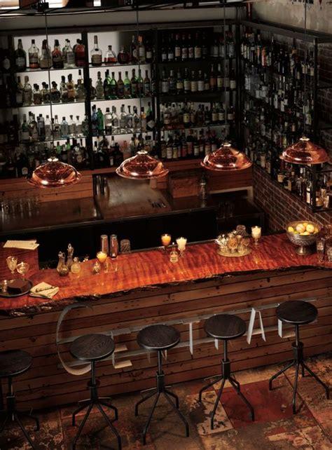 Bar Top Lighting by Rejuvenation S Baltimore Lights Copper Decorating
