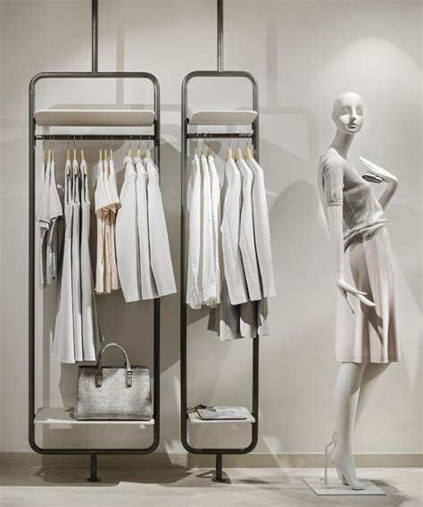 store layout design and visual merchandising case study 1000 images about retail design on pinterest chanel