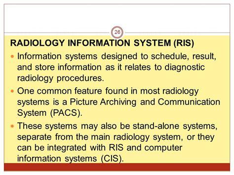 nursing informatics chapter 6 ppt video online download nursing informatics chapter 6 ppt video online download