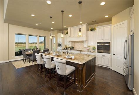 model home kitchens 17 best images about perry homes on something