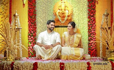 themes photography kerala indian wedding photography couple photo shoot ideas