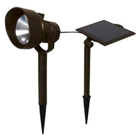 Malibu Solar Lights by Malibu Lighting 8506 2612 01 Solar 54 Lumen