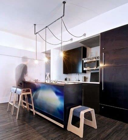 how to hang pendant lights pendant lights in the kitchen how to hang pendant lights