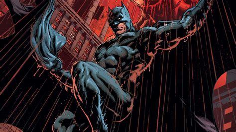 Dc Comics Batman Detective Comics 943 December 2016 Detective Comics 943 Dc