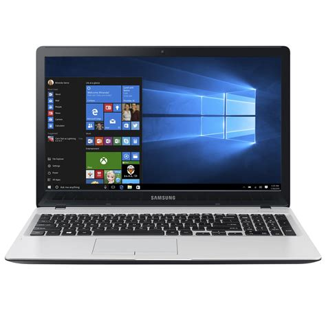 Laptop I7 Samsung samsung np500r5l m03us notebook 5 15 quot i7