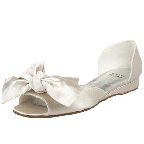 Flat Bridesmaid Shoes by Flat Bridesmaid Shoes Cherry