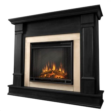 don t buy the copperfield 57270 gdizc n direct vent