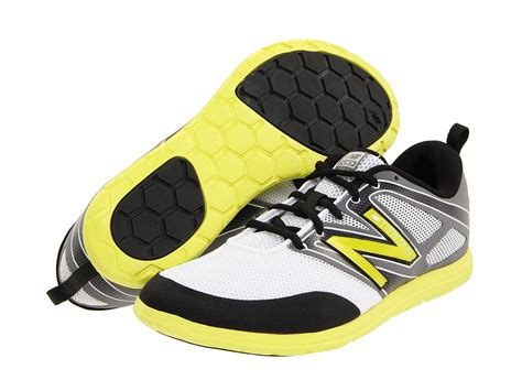 crossfit shoes we review the best of 2012 wodreview