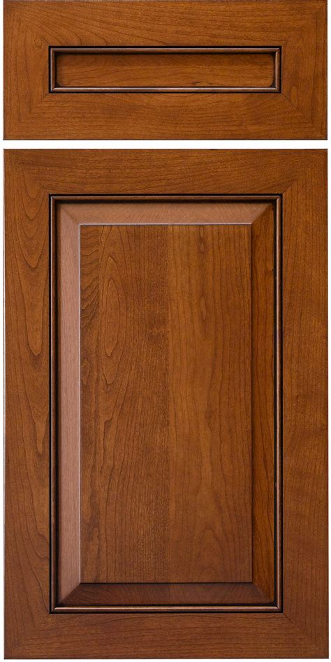 Custom Cabinet Doors Unfinished Unfinished Wood Mitered Doors Unfinished Custom Mitered Cabinet Doors