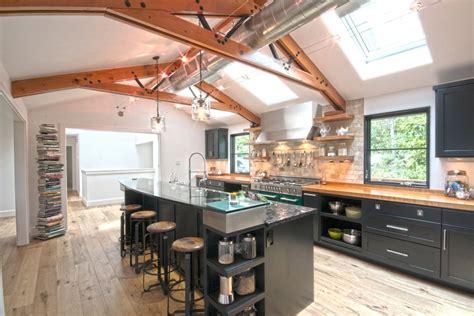 contemporary kitchen design ideas tips extraordinary contemporary kitchen design ideas tips and