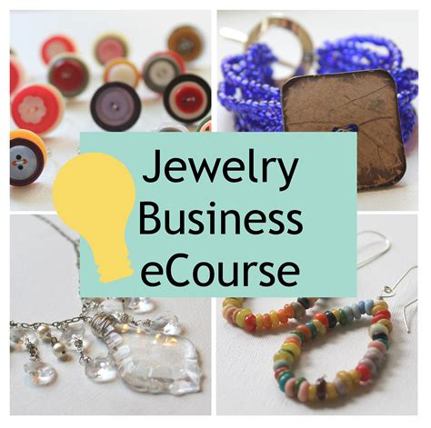 Jewelry Business Tip Streams Of - jewelry business tip your customers emerging creatively