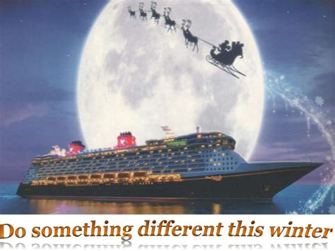 christmas cruises in bahamas
