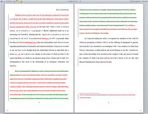 Two Ways To Belong In America Essay by Best Essay Critique Essay On Two Ways To Belong In America Esl 015 E Portfolio