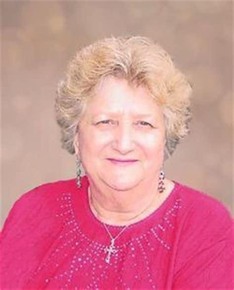 lenora pennington obituary palestine legacy