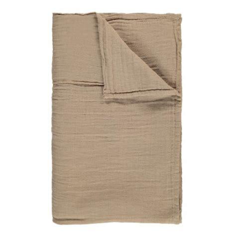 offerte biancheria da letto casa biancheria da letto lenzuolo sotto angoli prezzo e