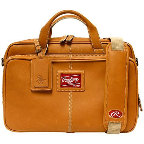 rawlings of hide briefcase hohbct