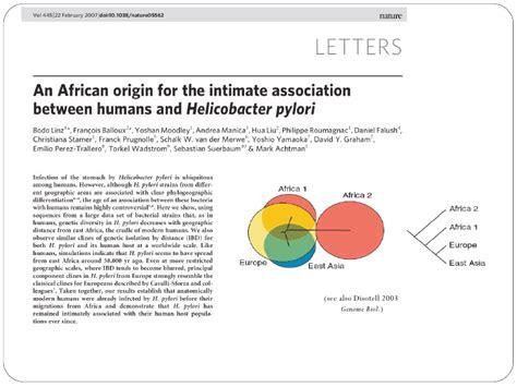 Excuse Letter For Ulcer Hum Evolgen2011 Scatterlingsofafrica