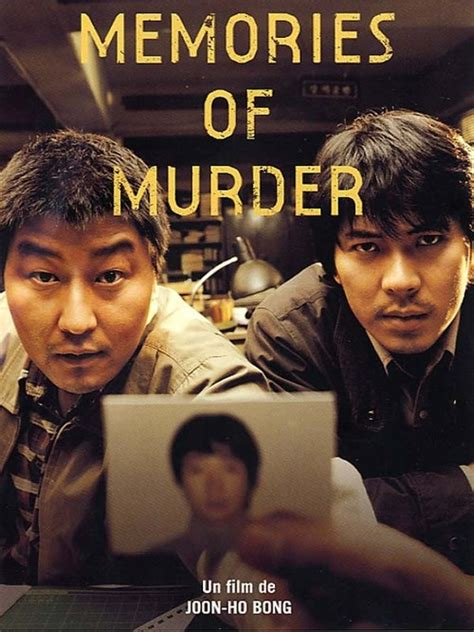the murder of a the memories of a ten year books ten years ago memories of murder 10 years ago in