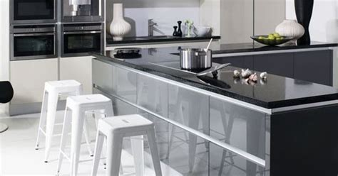kitchen dressers our pick of the best modern kitchens kitchen dressers our pick of the best kitchen cupboard