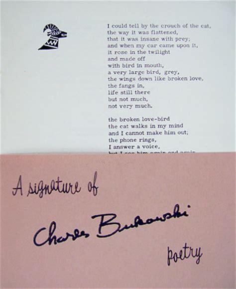 Beerspit And Cursing By Charles Bukowski Ebook E Book charles bukowski american author timeline of bukowski s