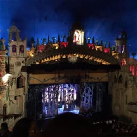 Starlight Detox Center San Antonio by The Majestic Theatre In San Antonio Inside View Prior To