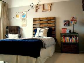 cool room designs for teenage guys inspirations tumblr bedrooms tumblr