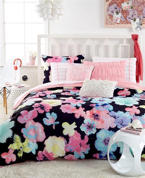 cute comforters for teens style of cute teen bedding steveb interior