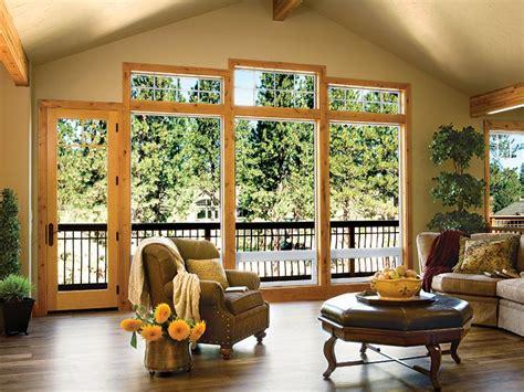 window awnings menards awning on jeld wen windows at menards