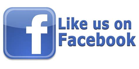 pics photos sondeza mapona websites ghana munity evangelical presbyterian church logo 12 000 vector logos