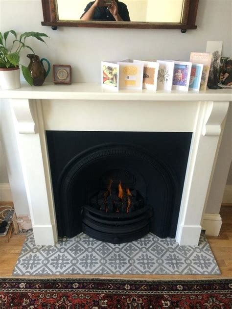 wood hearth tiled hearths for wood stoves april piluso me