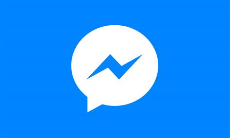 fb messenger facebook messenger rivals snapchat by testing self